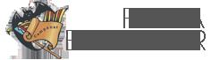 falla_escultor_logo