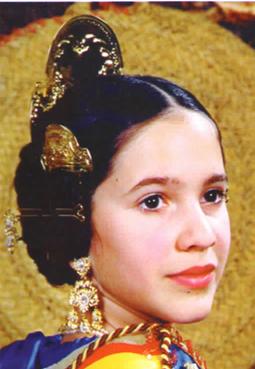 2000 MARIA ALMONACID
