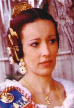 2000 ROSA DOMINGO