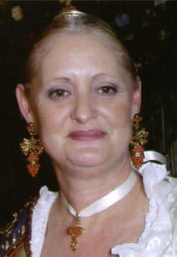 2002 CARMEN MARCH