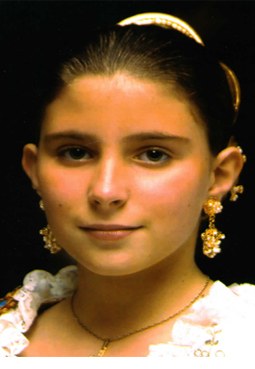 2006 ANDREA MASO