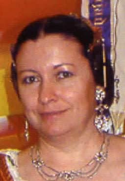 P CONCHI LEYVA