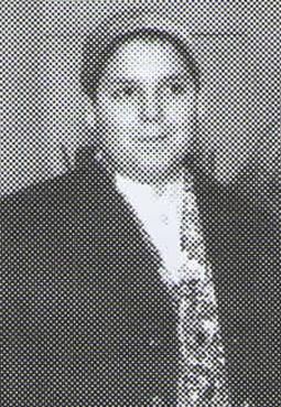 PI JORGE ROSELLO